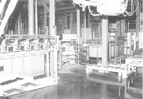 日本メッキ工業株式会社